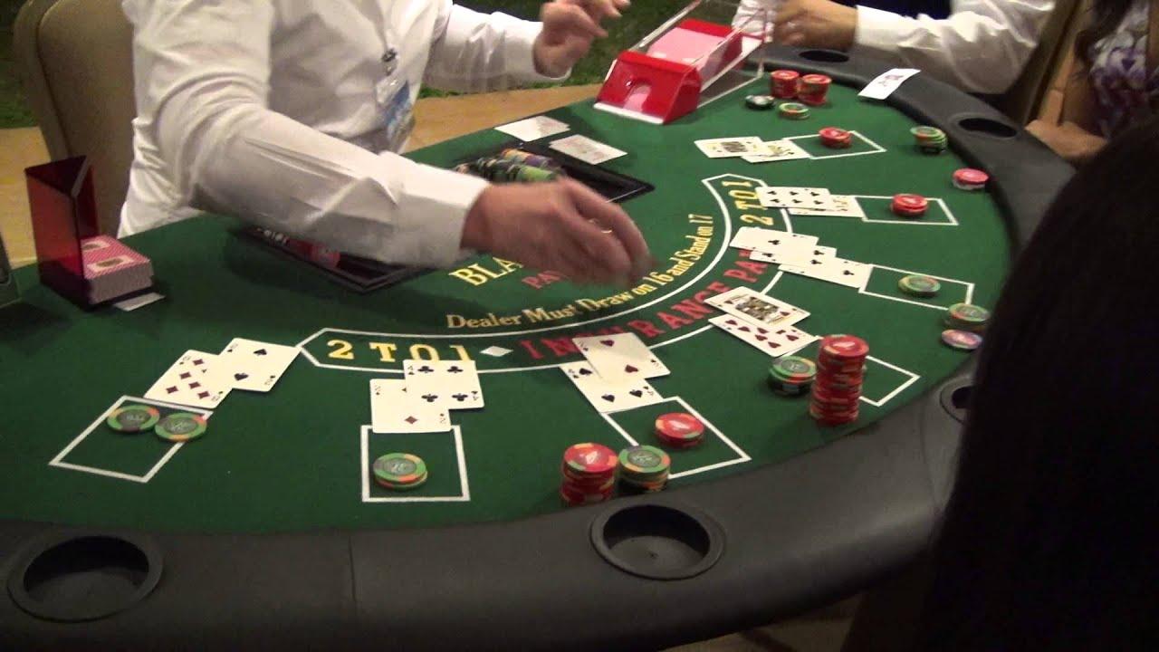 Still We Playing With Agen IDN Poker – takubundo